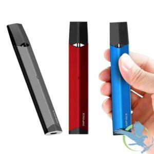 SMOK Infinix Starter Kit