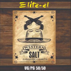 Western Salt