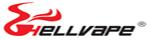 Hellvape logo