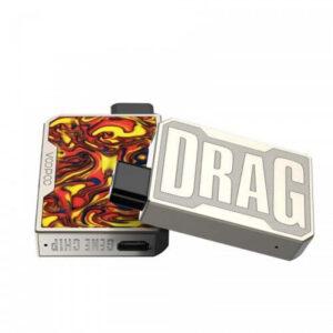 DRAG Nano Pod Kit