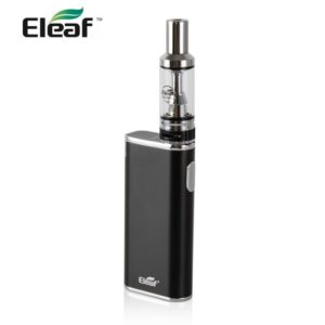 Eleaf iStick Trim Kit