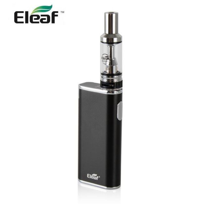 Eleaf iStick Trim Kit