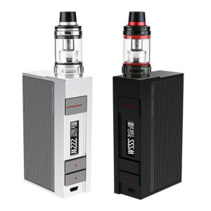 VOOPOO ALPHA ONE MOD Kit