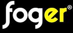 foger logo