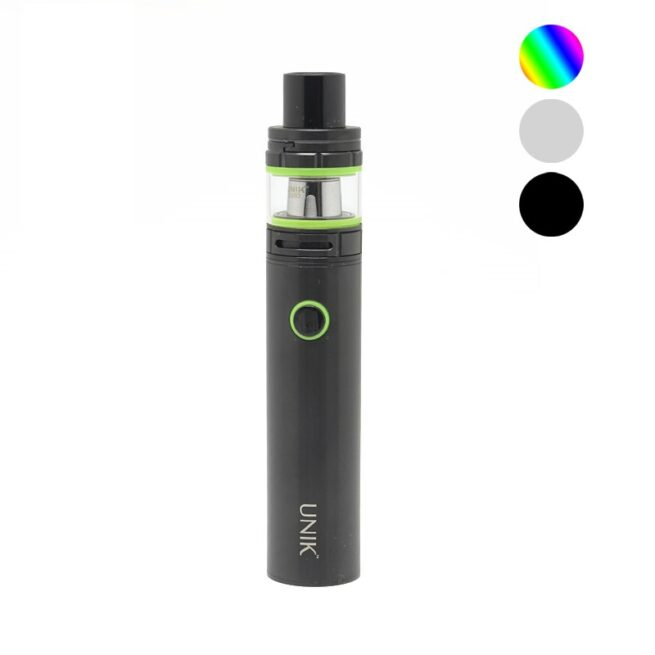 Vape V8 Cloud Beast Vape Pen