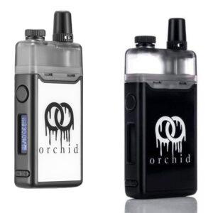 Orchid 950mAh 30W Pod System Kit