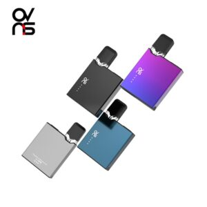 Vape Pod JC01 Starter kit