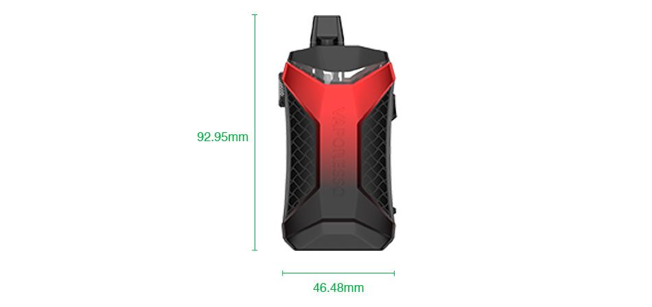 Vaporesso XIRON 50W Pod System Kit