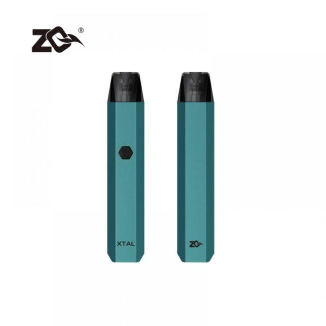 ZQ Xtal Pod System Kit