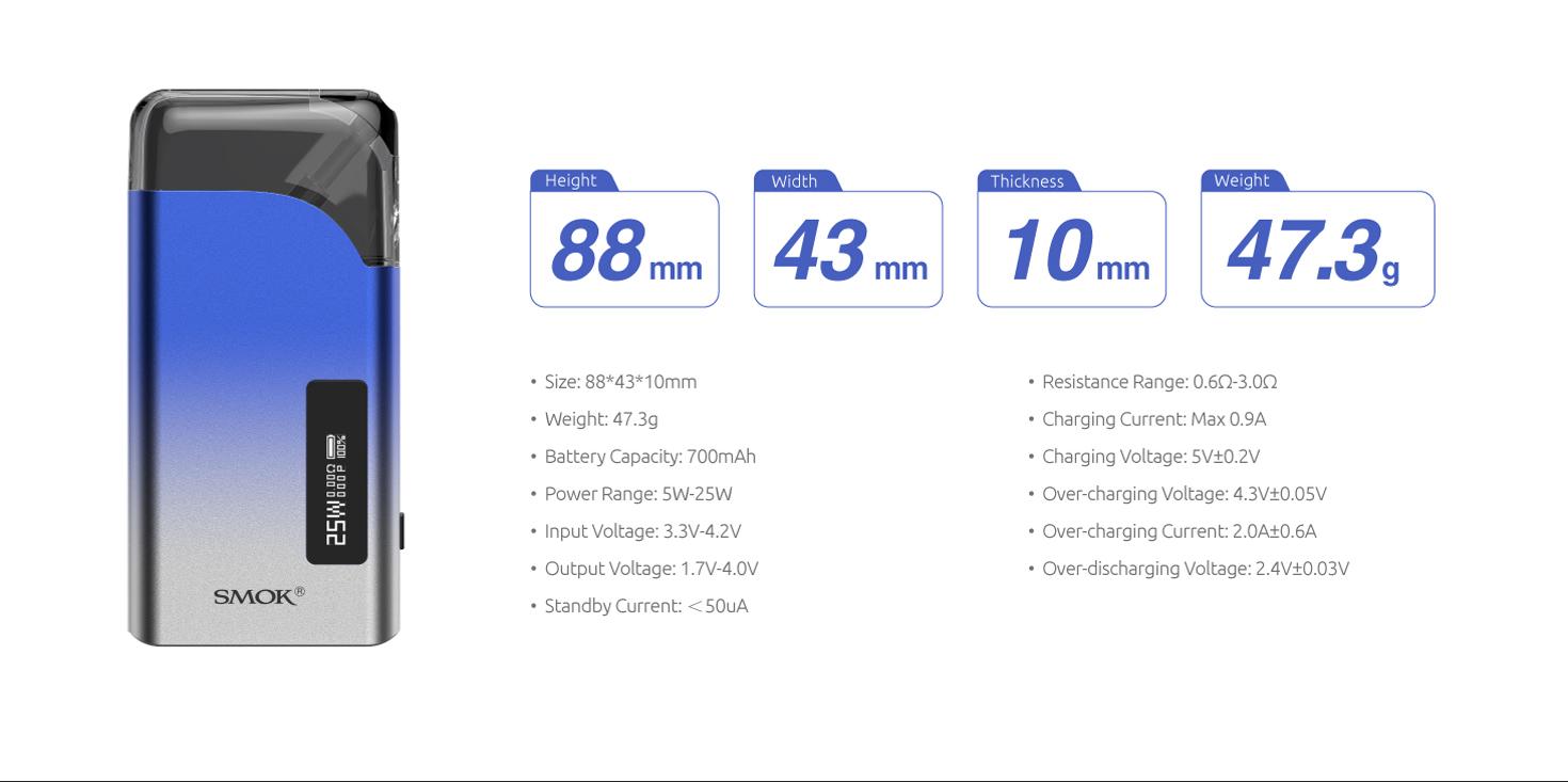 best battery power